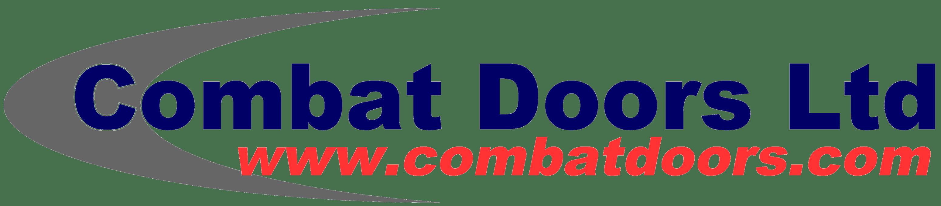 Combat Doors